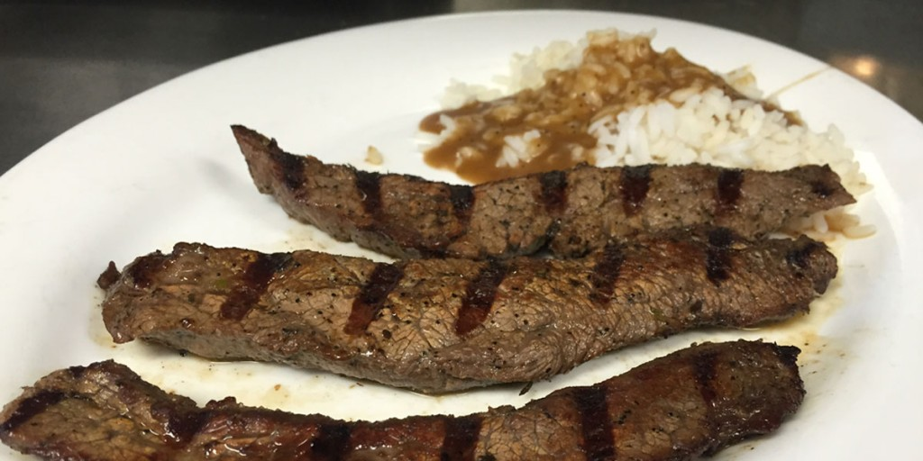 beef_strips_1200x600_slider