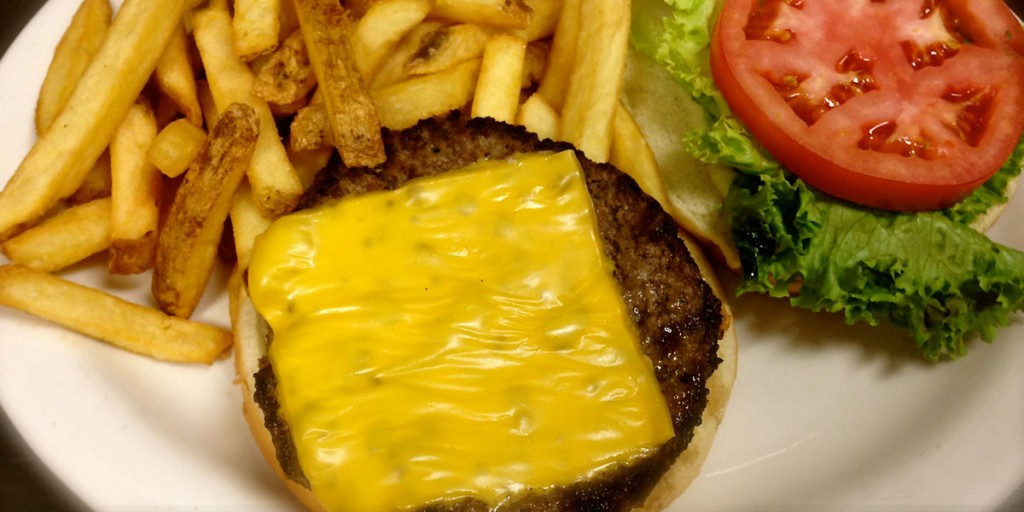 cheeseburger_1200x600_slider