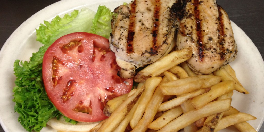 grilled_chicken_sandwich_1200x600_slider