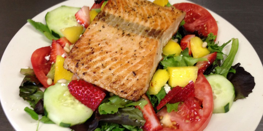 grilled_salmon_salad_1200x600_slider